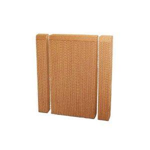 Tấm làm mát Cooling Pad (3)