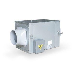 Quạt nối ống âm trần dạng hộp (2)