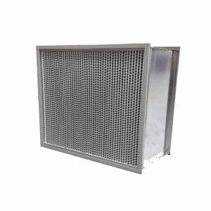 Loc Medium Separator 1